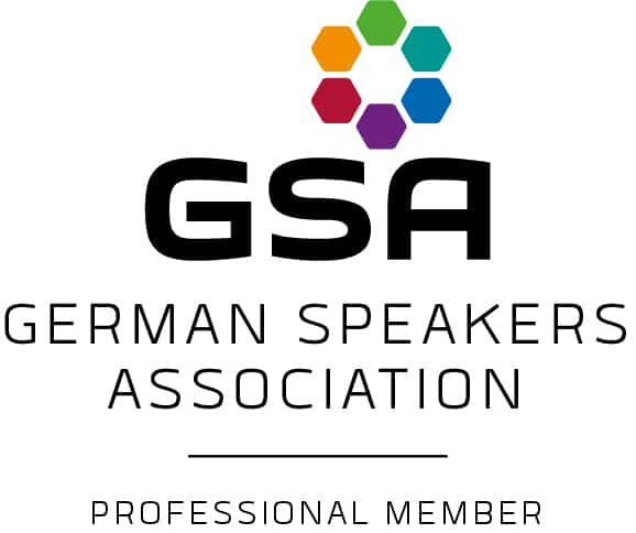GGSA German Speakers Association