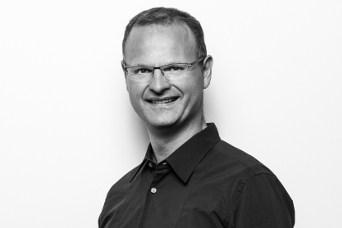 Markus Knöpper