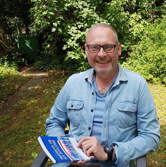 Das neue Buch: Praxishilfen für den Mittelstand