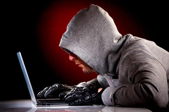 Wie Sie maximale Sicherheit für Ihre Website erlangen