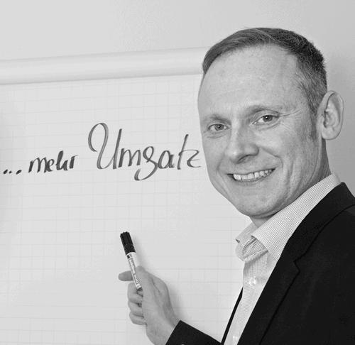 Thomas Issler