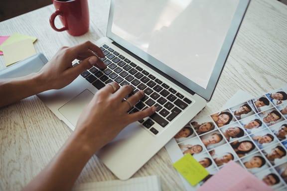 Mitarbeiter finden für das Handwerk und andere kleine und mittlere Unternehmen