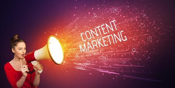 Erster Content-Marketing Videokurs im Handwerk!